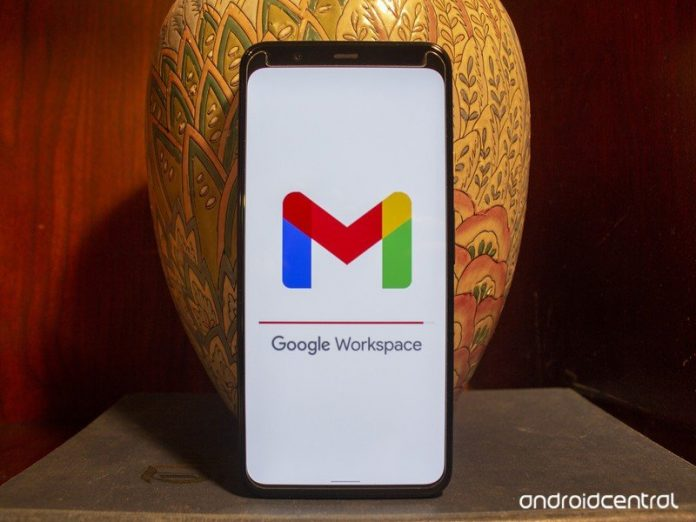 Google launches Workspace Individual, one-hour limit returns to Google Meet