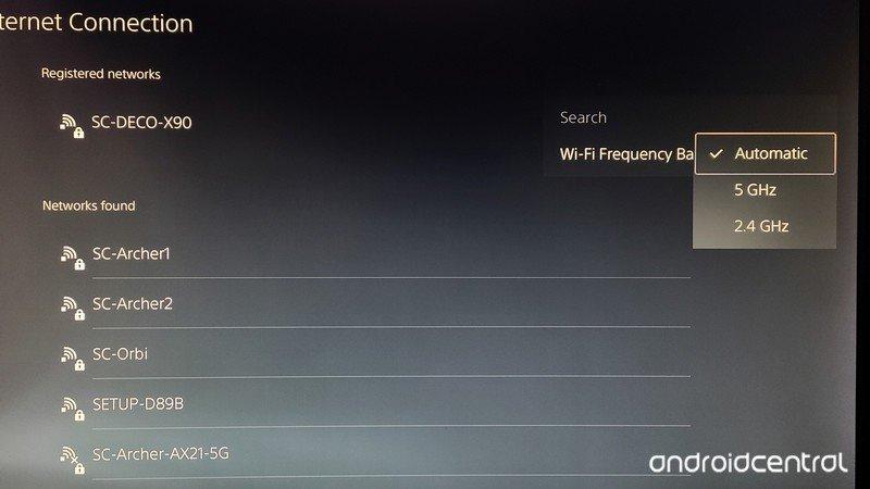 ps5-network-settings-5ghz.jpg