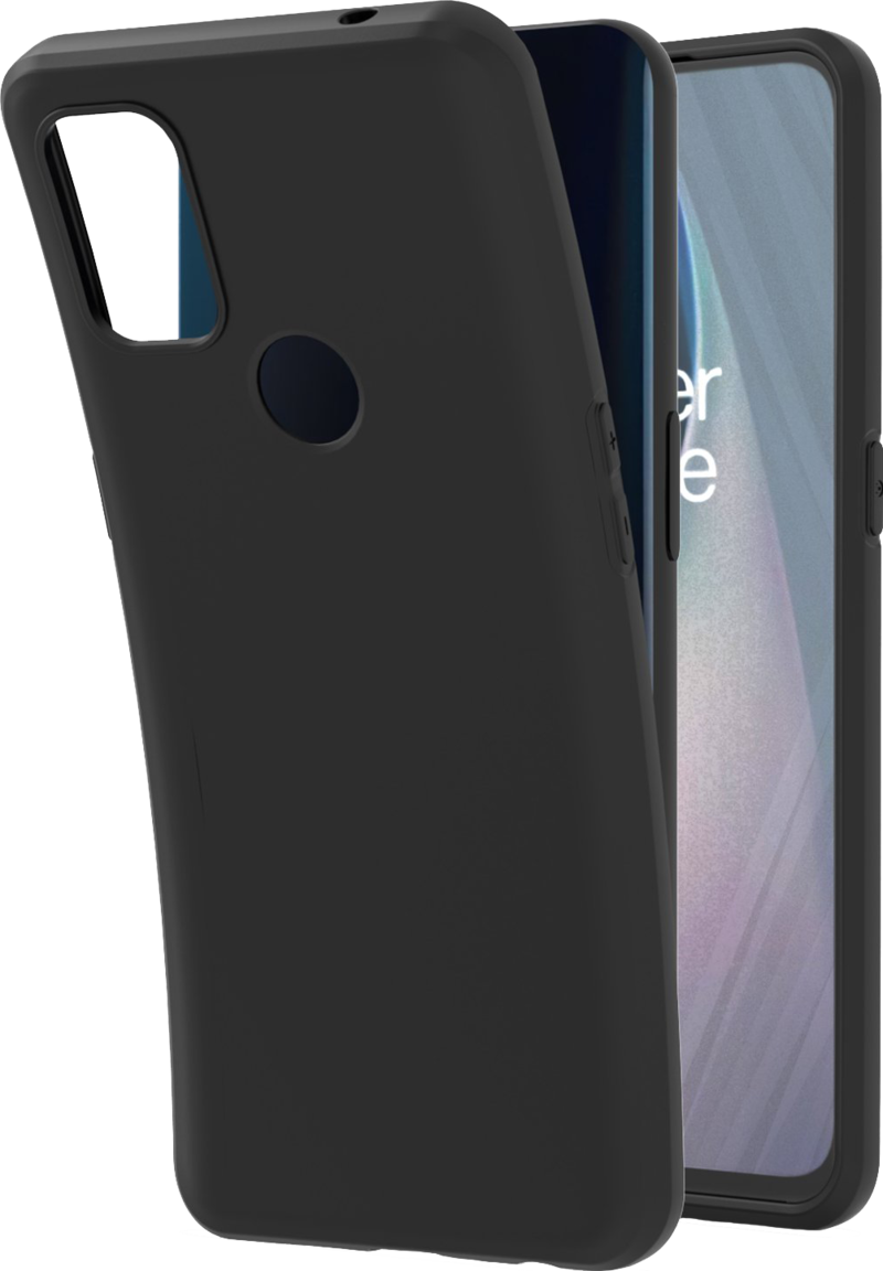 coveron-oneplus-nord-n10-case-render.png