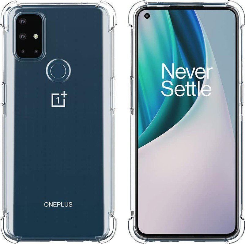 foluu-clear-case-oneplus-nord-n10-render