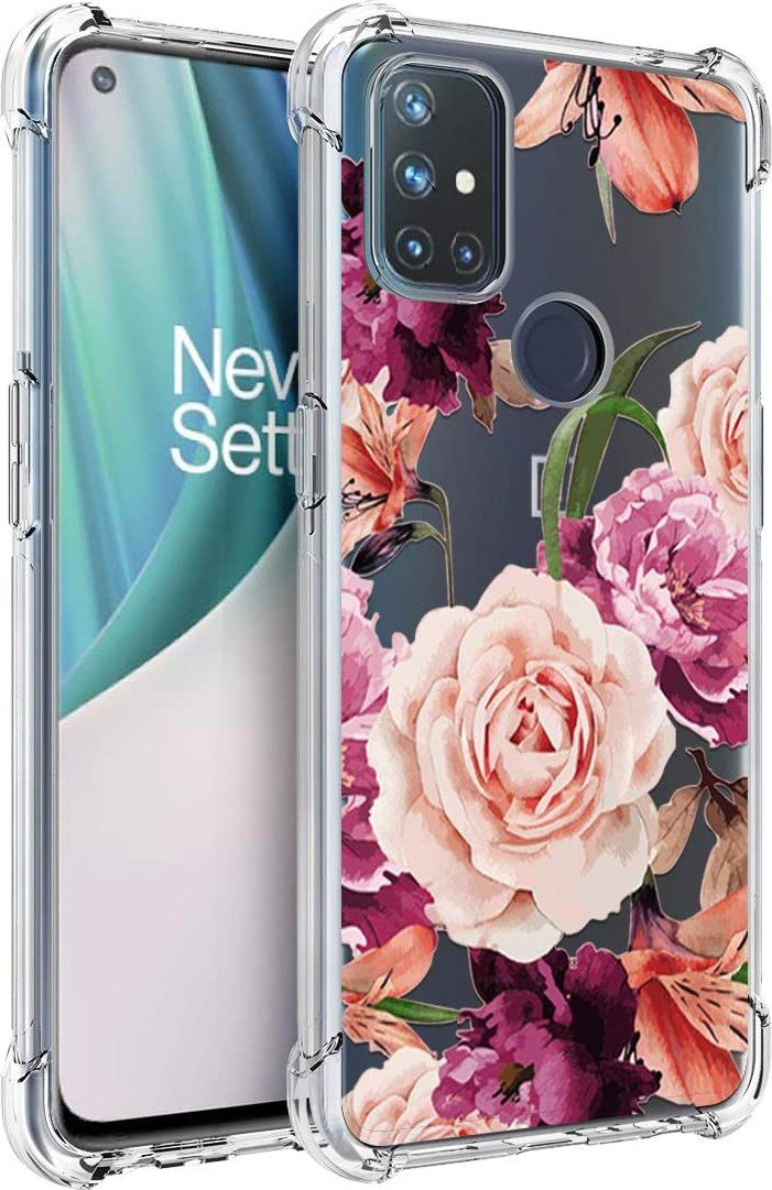 osophter-floral-case-oneplus-nord-n10-re