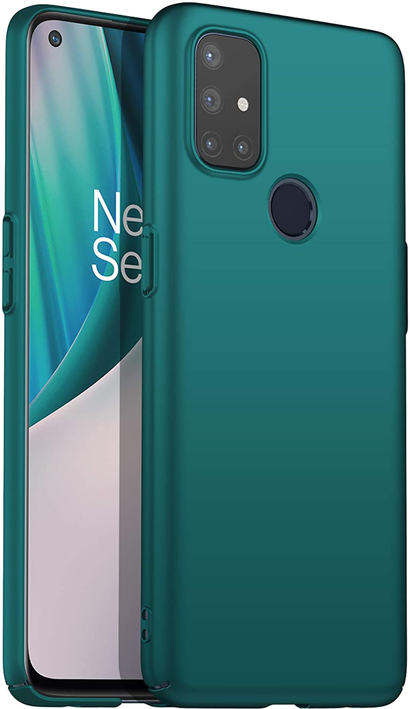 anccer-oneplus-nord-n10-render.png