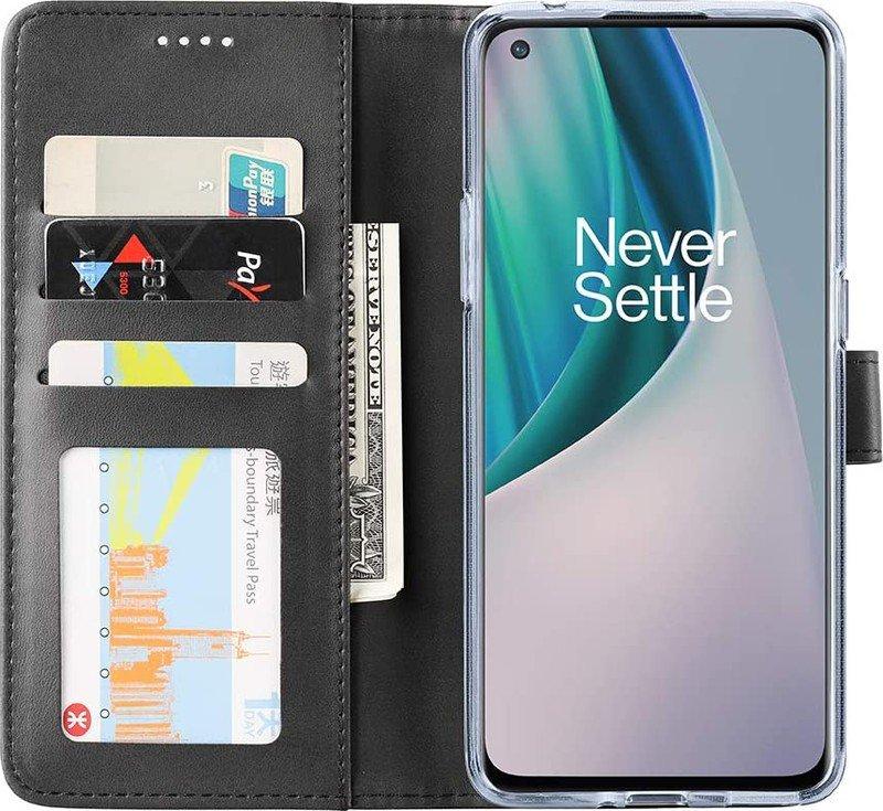 ddj-wallet-oneplus-nord-n10-render.jpg