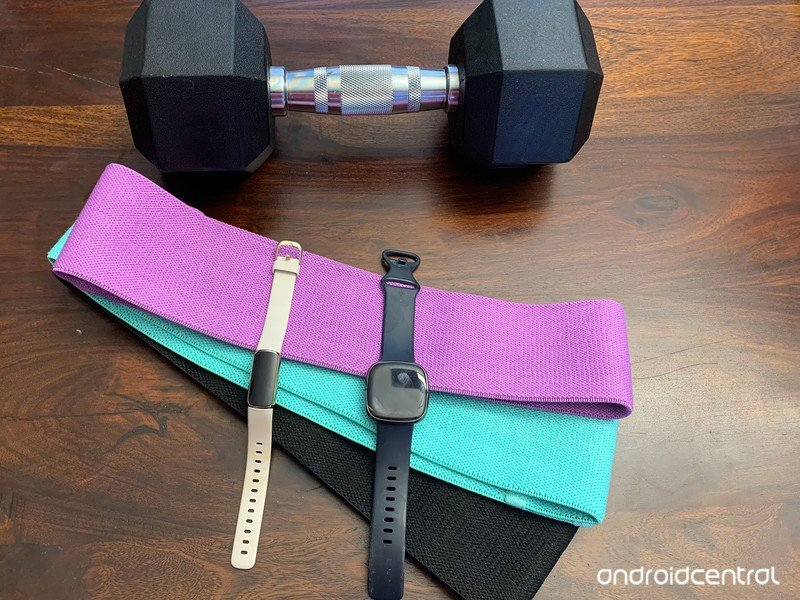 fitbit-luxe-fitbit-sense-with-workout-ge
