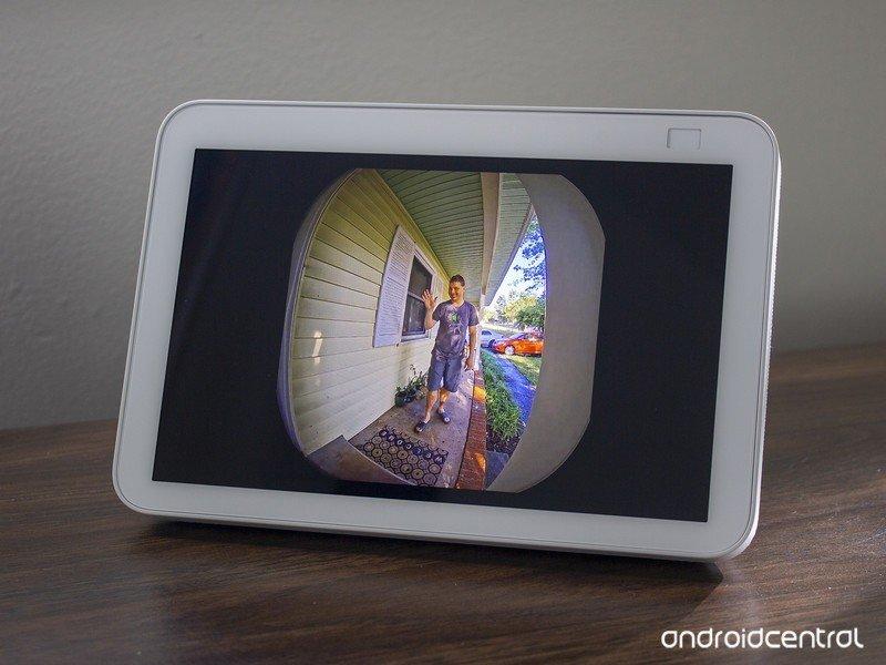 echo-show-5-ring-video-doorbelll.jpg