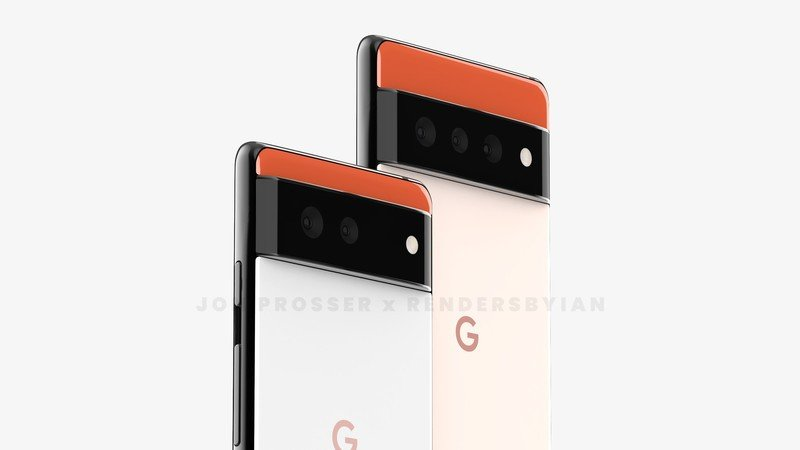 google-pixel-6-pixel-6-pro-leak.jpg