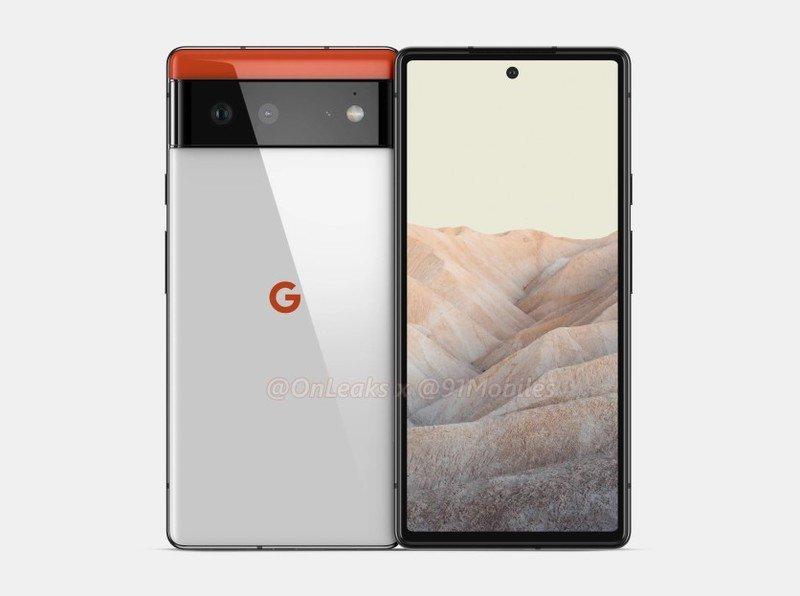 google-pixel-6-leak-1.jpg