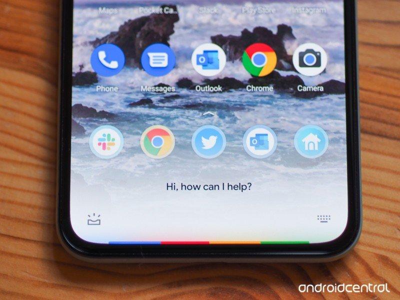 google-pixel-5-review-23.jpg