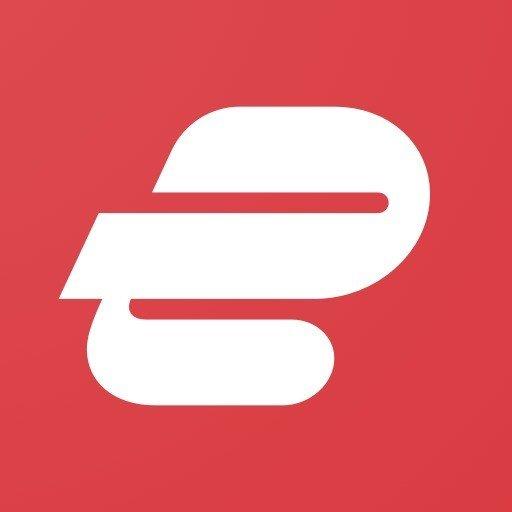 expressvpn-app-icon-2021.jpg