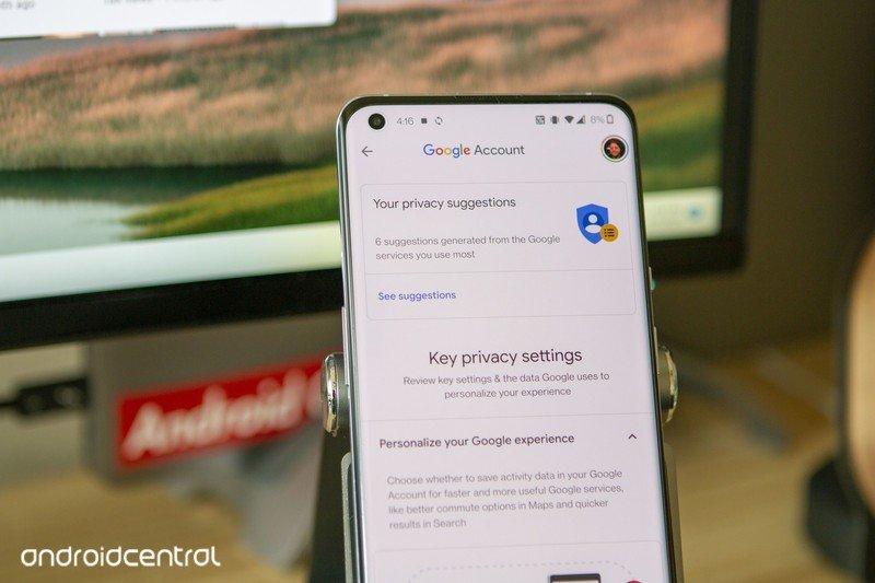 google-account-privacy-oneplus-9-pro.jpg