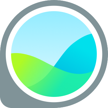 glasswire-app-icon.png