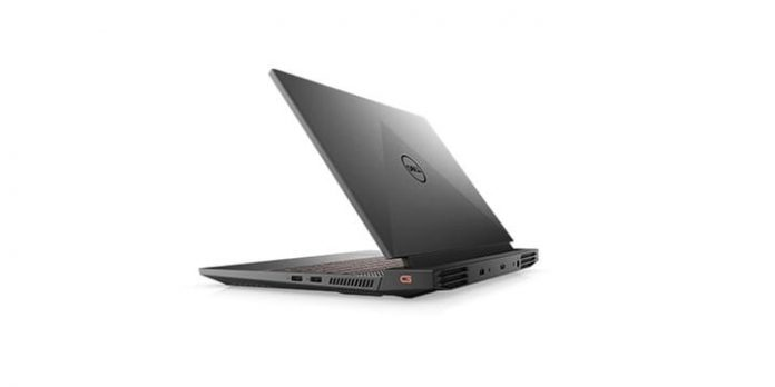 Dell is handing out gaming laptops today — but hurry!