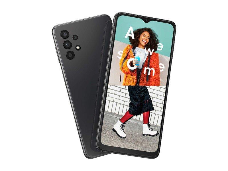samsung-galaxy-a32-5g-smartphone.jpg