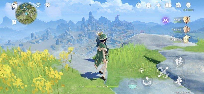 genshin-impact-geo-statue-puzzle_3.jpeg