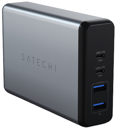 satechi-108w-pro-usb-c-charger-render.pn
