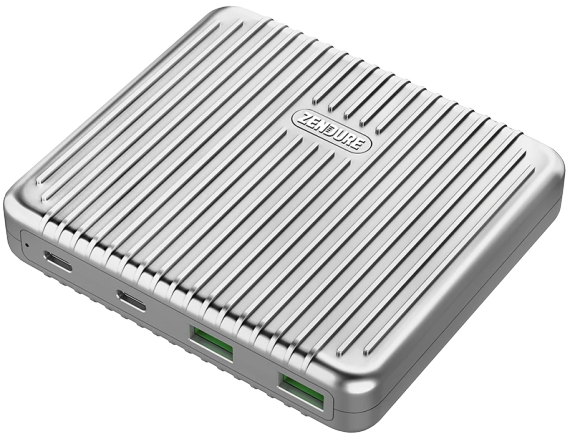 zendure-superport-4-100w-pd-charger.png