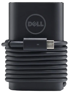 dell-130w-ac-adapter.png