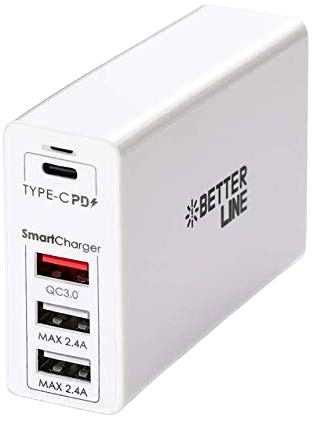better-line-high-end-100w-charger.png