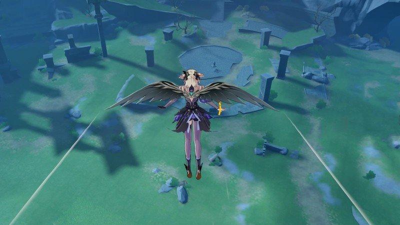 genshin-impact-stormterror-flying-to-fir