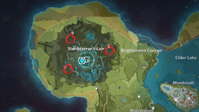genshin-impact-light-actuator-locations2