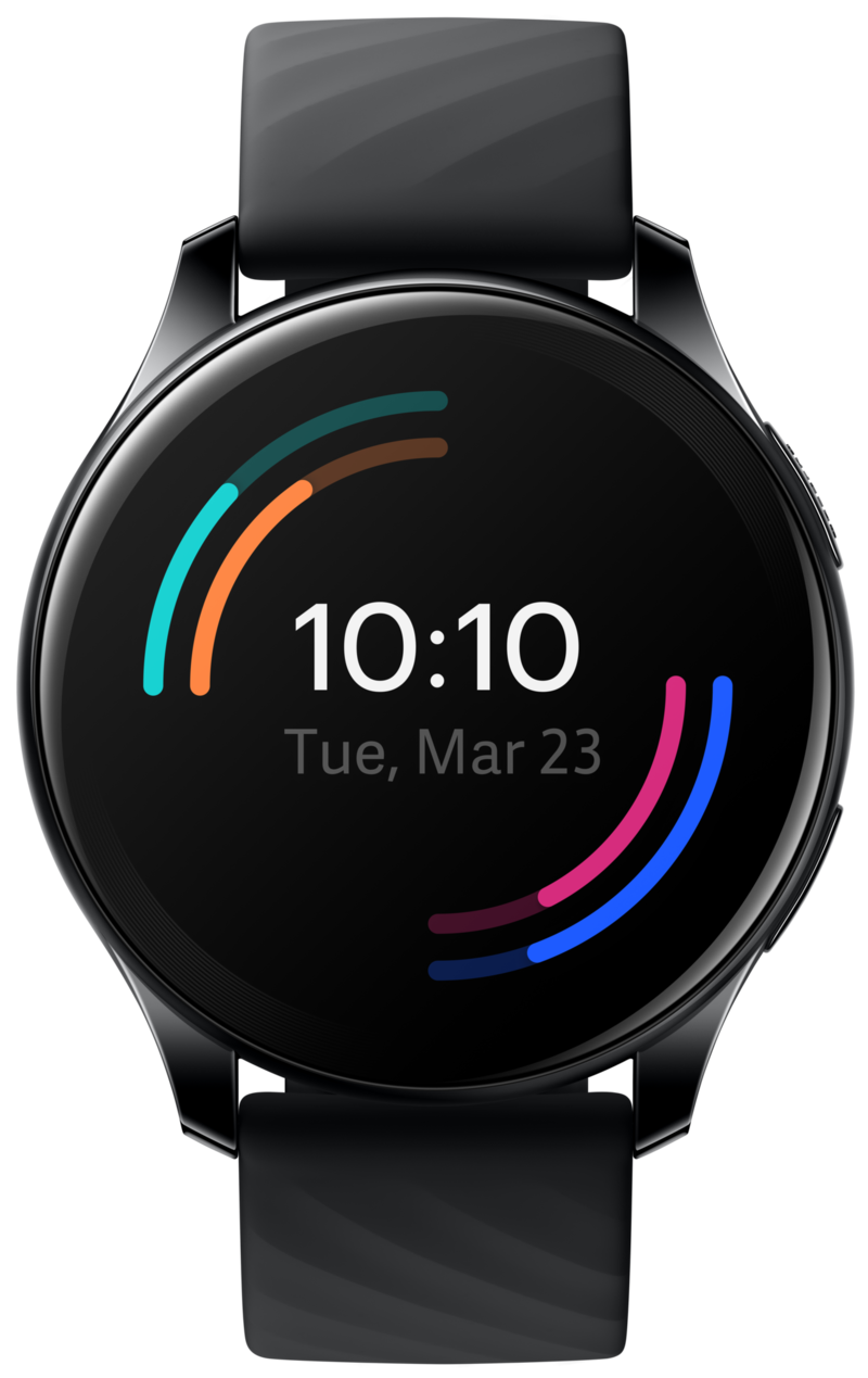 oneplus-watch-render.png