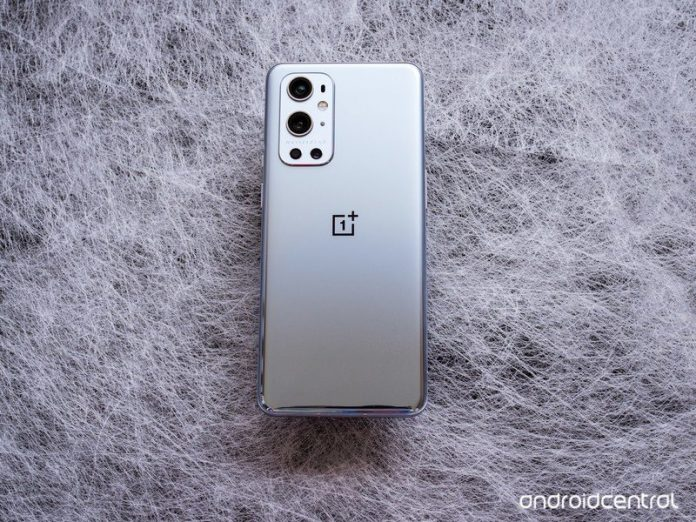 It looks like the base OnePlus 9 Pro isn't making it to US shores after all