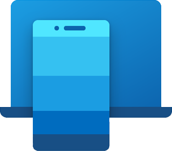 your-phone-companion-app-icon.png