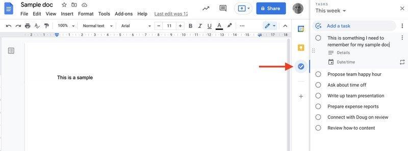 google-tasks-docs-web-1.jpg