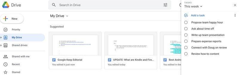 google-tasks-drive-web-1.jpg