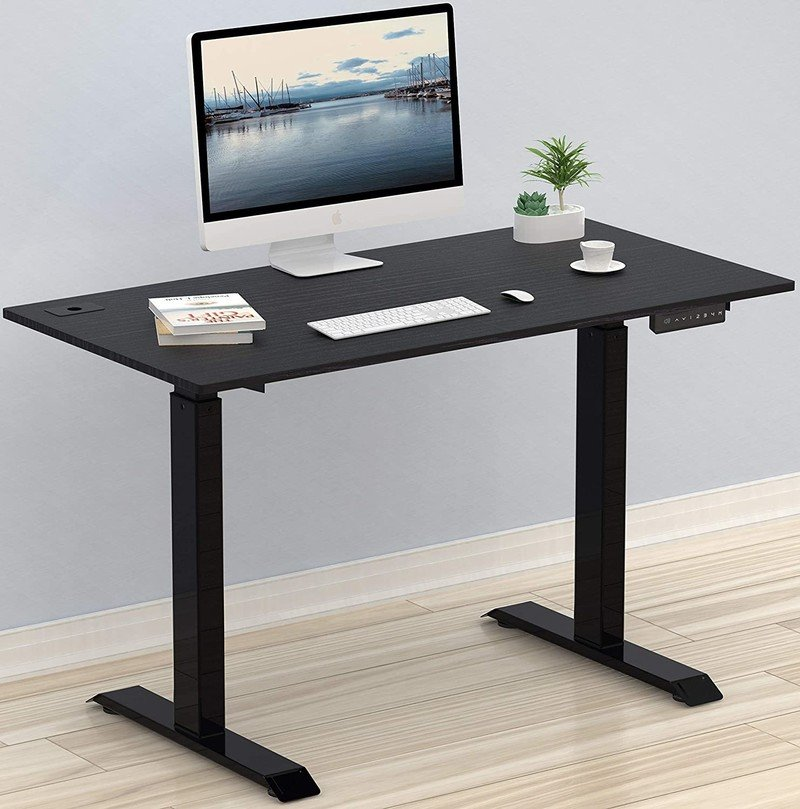 shw-electric-height-standing-desk-black.