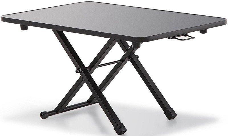 fitueyes-standing-desk-official-render.j