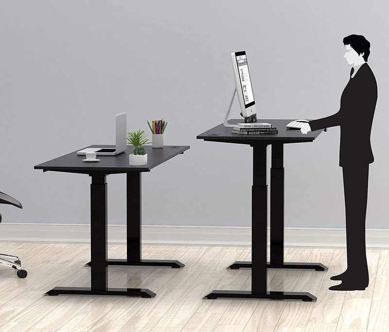 shw-electric-height-standing-desk-lifest