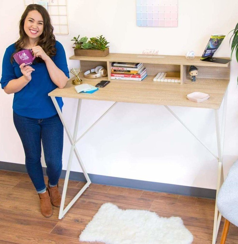 stand-steady-joy-desk-official-lifestyle