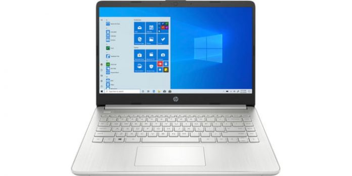 HP Flash Sale: Huge discounts on laptops, gaming PCs, and more