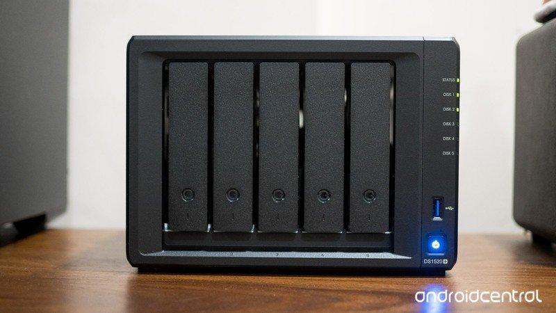 diskstation-ds1520-plus-review-2.jpg