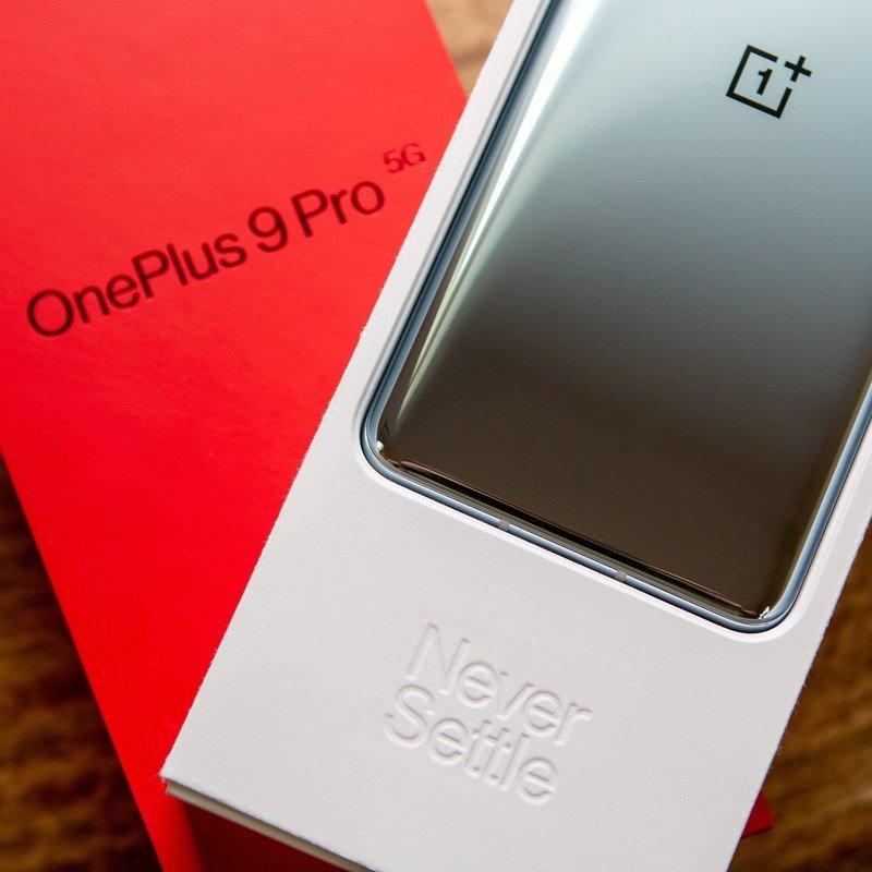 oneplus-9-pro-never-settle-square.jpg