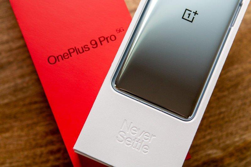 oneplus-9-pro-never-settle.jpg
