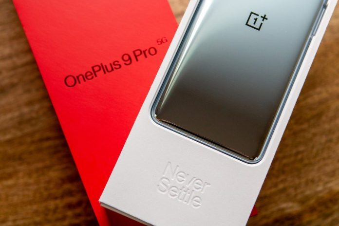 OnePlus needs to rebuild trust after its shady app throttling tactics