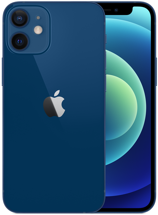 iphone-12-mini-blue-cropped.png
