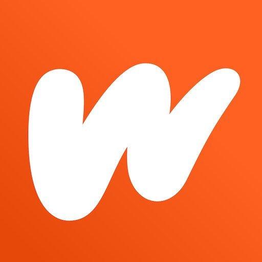 wattpad-app-icon.jpg