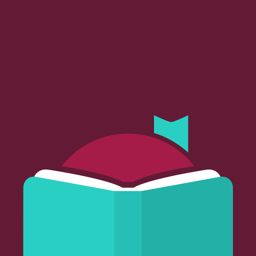 libby-by-overdrive-app-icon.png
