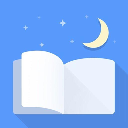moon-plus-reader-app-icon.jpg