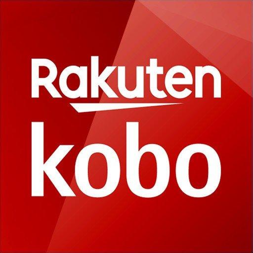 kobo-app-icon.jpg