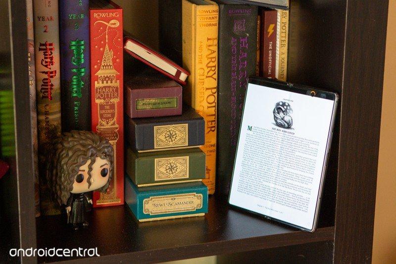 kobo-reader-z-fold-2-harry-potter-lifest