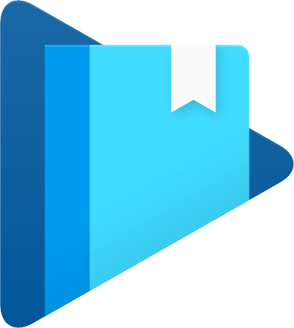 google-play-books-app-icon.png