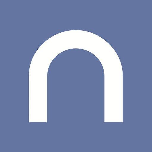 nook-app-icon.jpg
