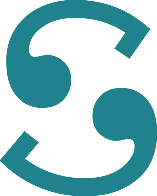 scribd-app-icon.png