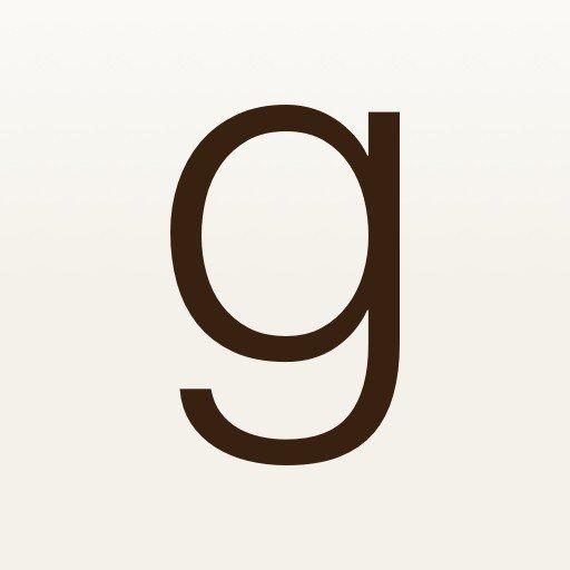 goodreads-app-icon.jpg