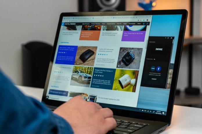 Windows 10 21H2 will be the next big update to Windows 10