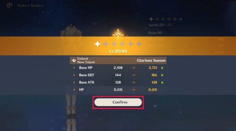 genshin-impact-characters-menu-confirm.j